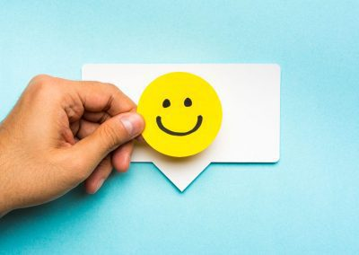 Get Good Local Business Reviews